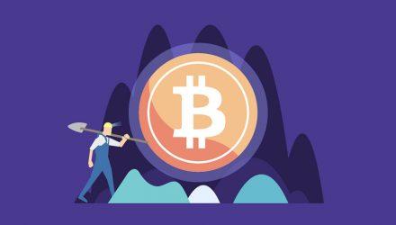 3 Common Blockchain Myths Debunked