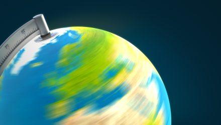 4 International ETFs To Capitalize on Potential Turnaround