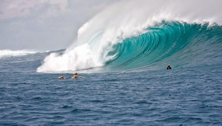 5 Fixed-Income ETFs to Ride the Wave of Rising Rates