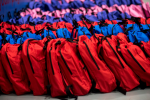 5 Retail ETFs for Back-to-School Season