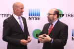 American Century Adapted Traditional Fund Strategies into ETFs