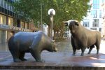An ETF That Can Wrestle with the Bulls or Bears