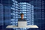 Artificial Intelligence and Stocks