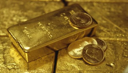 Bearish Bets Mount Against Gold