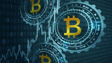 Hulbert: Bitcoin Will Never Replace Gold