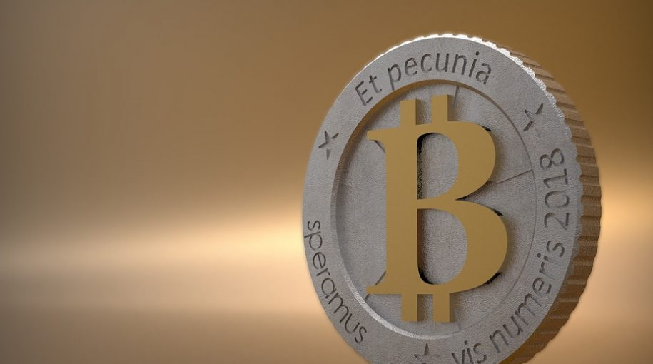 Bitcoin ETN Makes its U.S. Debut