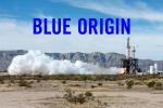 Blue Origin Jeff Bezos3