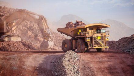 Copper's Economic Indicator Status in Jeopardy
