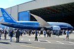 ETFs with Boeing Soar on UBS Raising Price Target