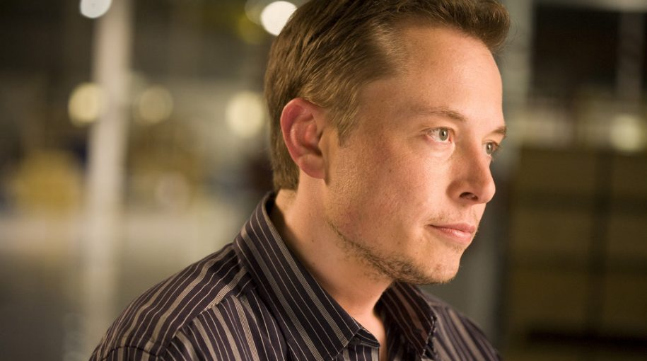 Ex-Google Exec on Elon Musk's Strengths and Flaws