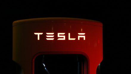 Elon Musk is a 'Train Wreck' as a Public Company CEO