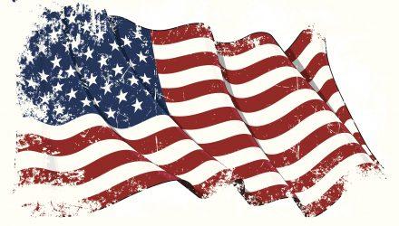 Emerging Markets & U.S. Mid-Term Elections