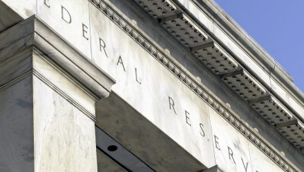 Emerging Markets Watching Fed Decisions Closely