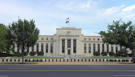 FOMC Watch: Stay on the Hiking Trail