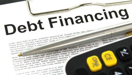 Jeffrey Gundlach: Federal Debt on a Suicide Mission
