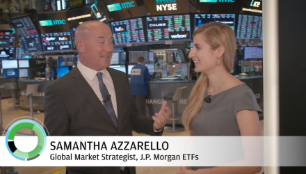 In the Know: Finding Opportunities in a Late Market Cycle