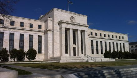 Fixed-Income ETFs to Watch After Fed's Policy Decision
