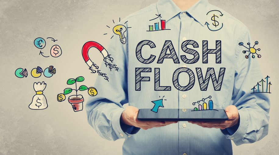 Free Cash Flow ETF Tops $100 Million in Assets