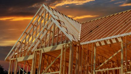 Homebuilder ETFs Break Out on Strong Toll Brothers Q2 Results