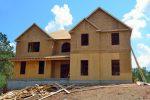 Homebuilder ETFs Could Still Thrive Despite Rising Rates