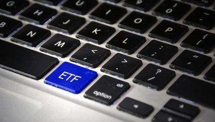 How to Use ETF Model Portfolios