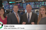 In the Know: Trends in the Changing Lanscape of ETFs