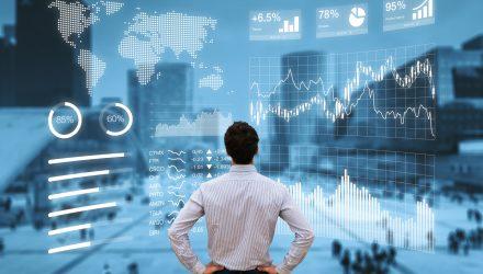 Investors Shouldn't Overlook Investment-Grade Bond ETFs