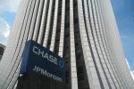 JP Morgan Entering Price War with Free Investing App