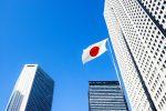 Leveraged ETF Hinging on Positive U.S.-Japan Trade Talks
