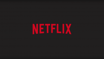 Looking for the Next Netflix? Good Luck.