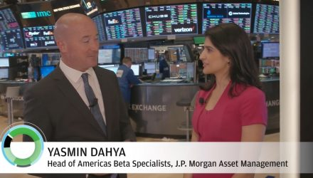 In the Know: Market Strategies in a Volatile Landscape