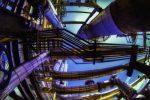 Oil ETFs Climb as Saudi Production Slips