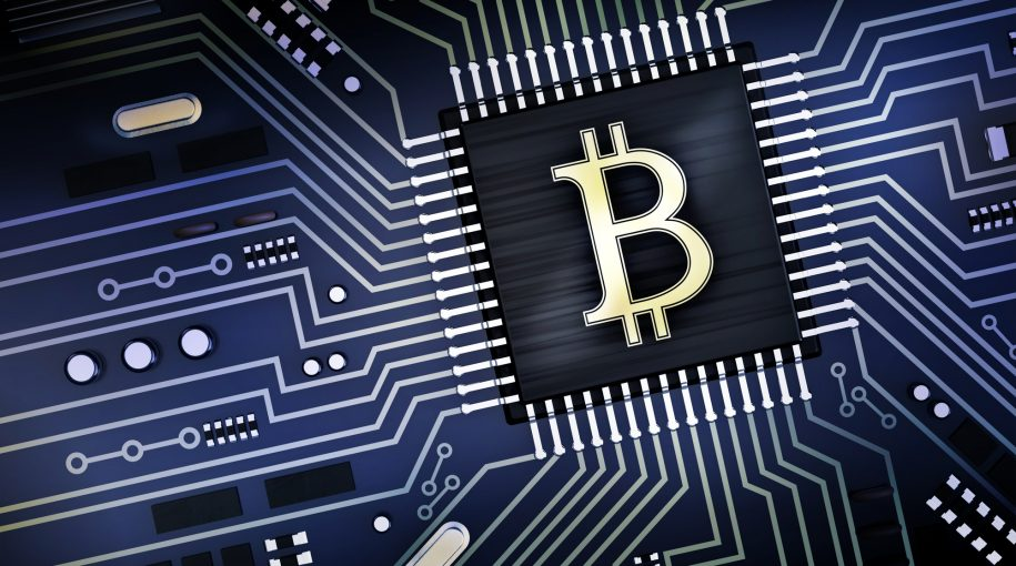Reading Tea Leaves With Bitcoin Futures Etf Trends