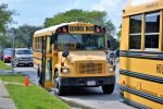 Retail ETF Boosted by Back-to-School Season 1