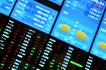 Rising Rates Could Derail Current Stock Market Run
