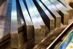 Steel ETF Could Shake Its Laggard Ways