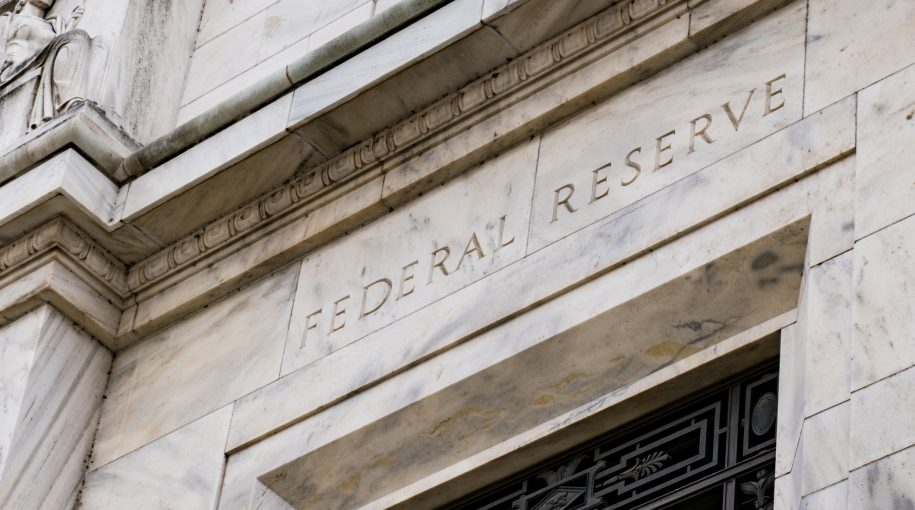 The Fed, Factor Investing and Fixed Income