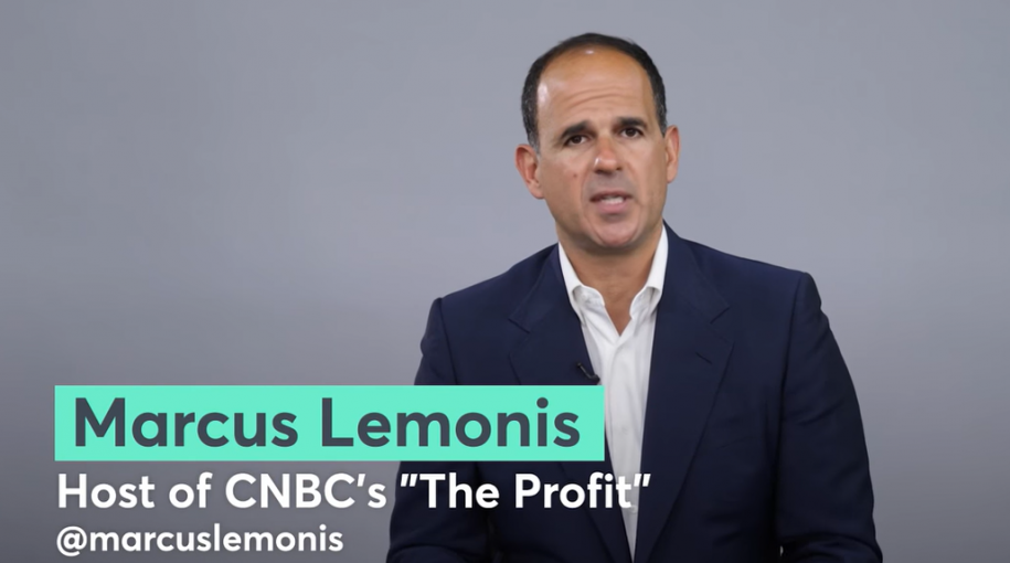 Why Marcus Lemonis Does Not Invest in Bitcoin