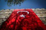 U.S. Treasury Yields Edge Higher, Turkey Woes Dwindle