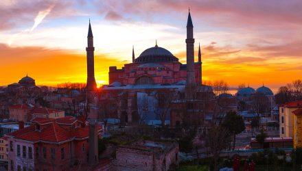 Turkish Lira Continues it Freefall