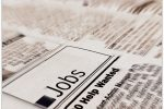 Unemployment Claims Rise, Labor Market Still Robust