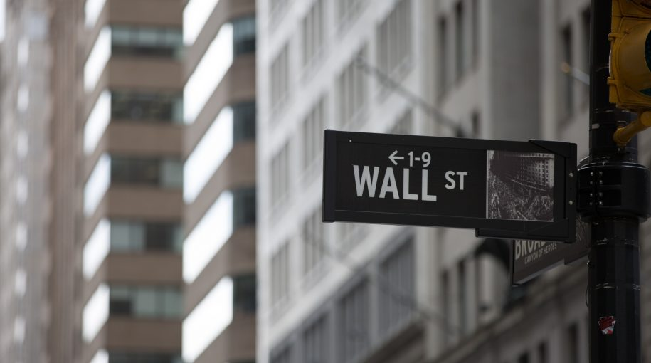 Wall Street Looks to Superforecasting