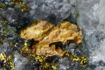 What's Next for Gold Miners ETFs
