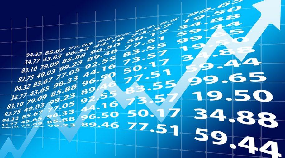 Why the 10-year Treasury Yield May Hit 5%