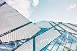 Opening Up The Structured Products Market For Retail Investors