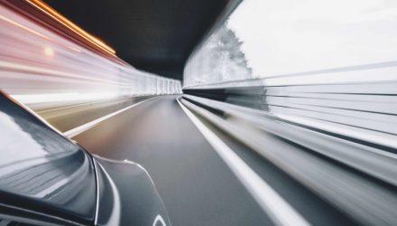 A Transportation Revolution is Here