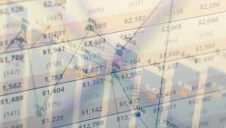 Benchmark 10-Year Treasury Yield Surpasses 3%