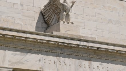 3 Benefits of Rising Interest Rates