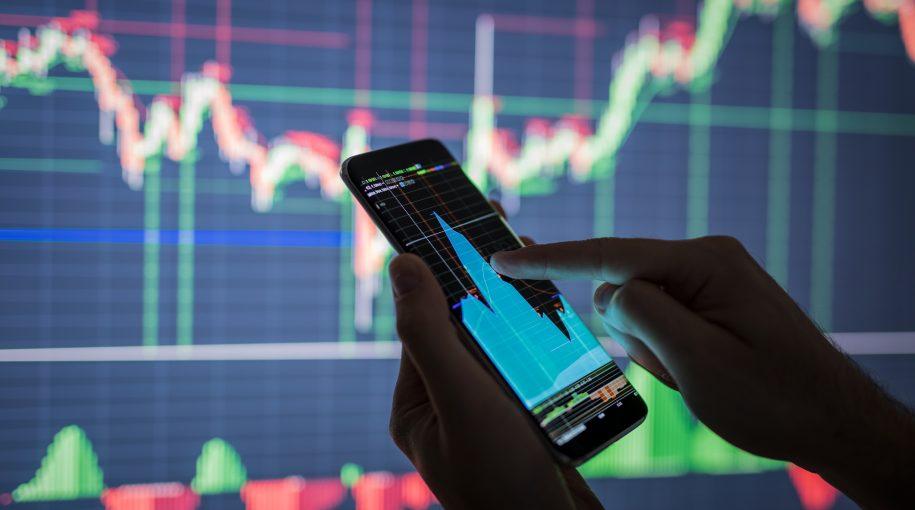 3 Short-Term Bond ETFs for Income Hunters