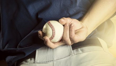 5 Fixed-Income ETFs for Late Innings of Market